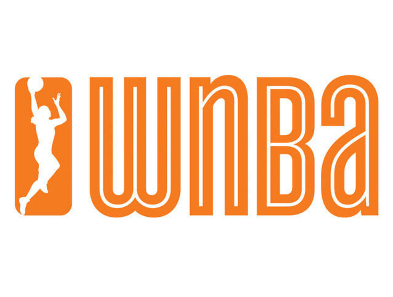 Major Changes Coming to the WNBA this Summer! - Women's ...